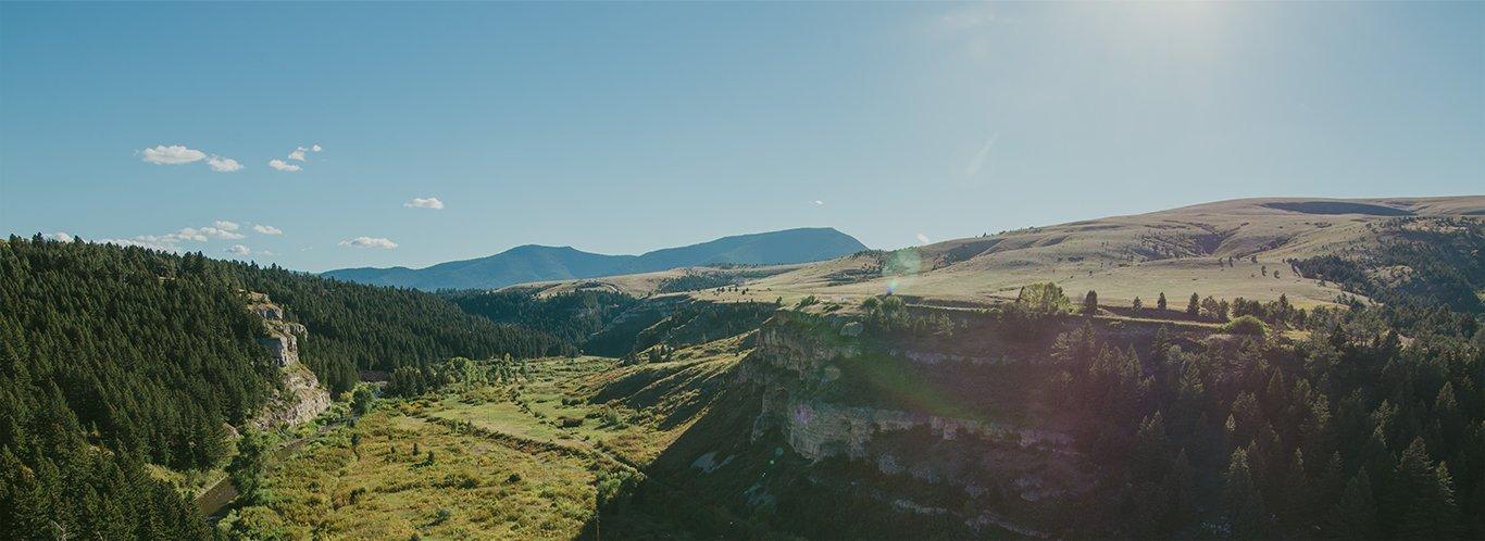 Visit Great Falls Montana - Tourism Marketing Grants - Visit