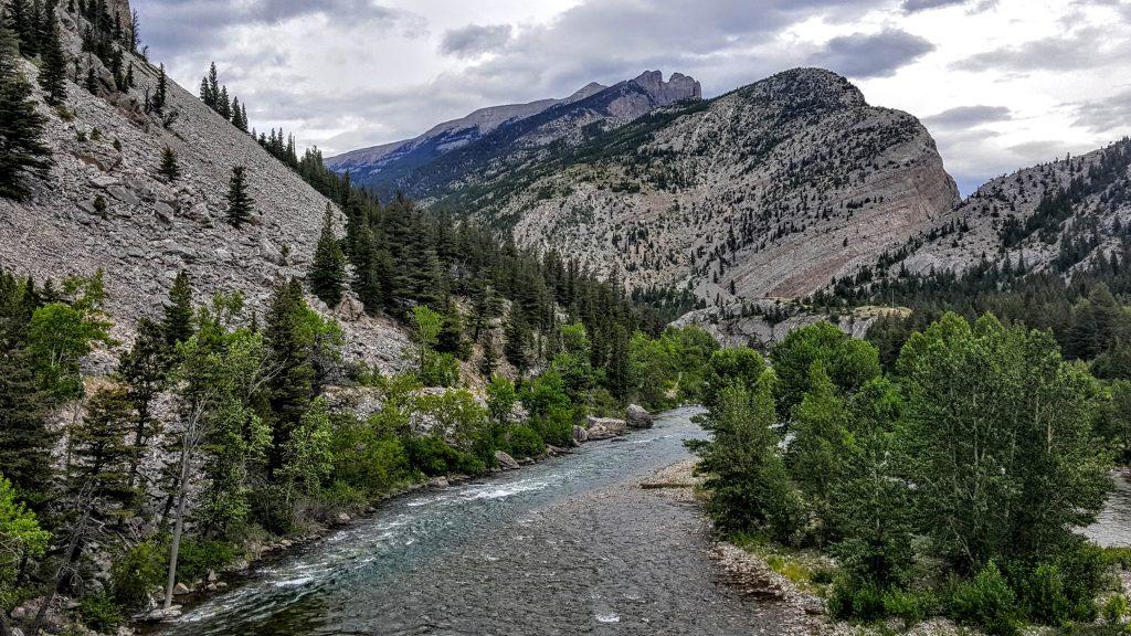 Great Canadian Rv >> Visit Great Falls Montana - Road Trips - Visit Great Falls Montana - Adventure Awaits in Montana ...