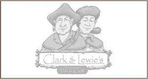 Clark & Lewies