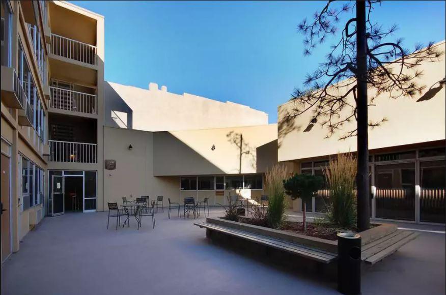 visit great falls montana venues visit great falls. Black Bedroom Furniture Sets. Home Design Ideas