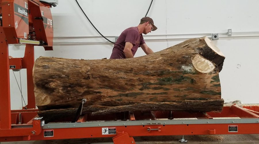 good wood2