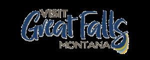 Visit Great Falls, Montana