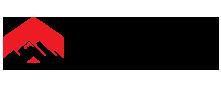 logo-h-fc-175b