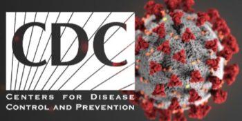 CDC COVID-19