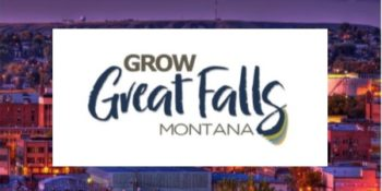 Grow Great Falls