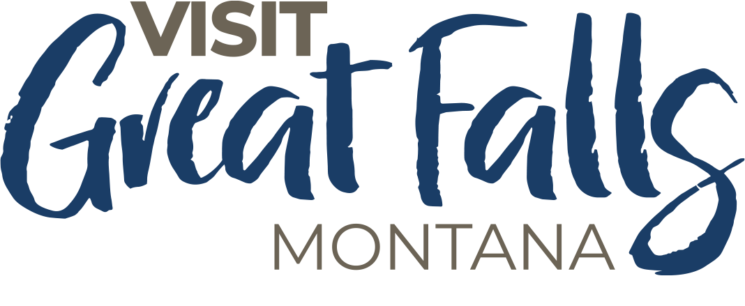 Visit Great Falls Montana