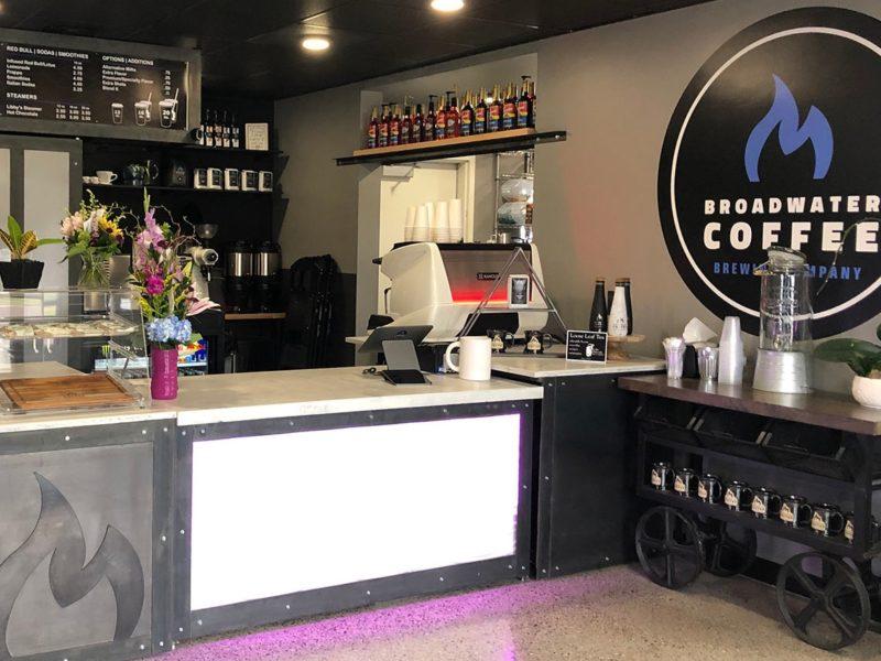 Broadwater-Coffee-Shop (1)
