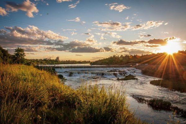 Bryan Hann River's Edge Trail 2 Release Okay to use